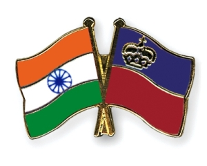 Flag-Pins-India-Liechtenstein