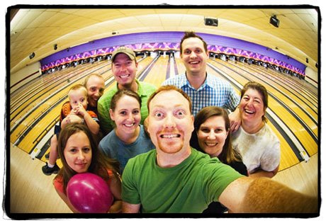 bowling11-750050