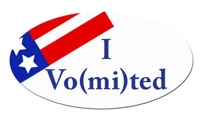 i_voted_9.jpg