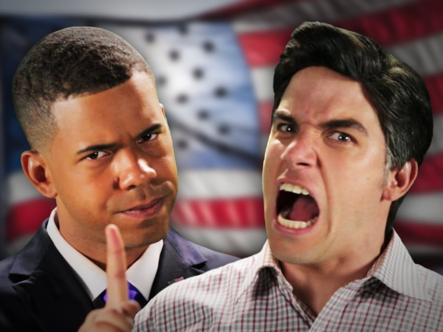 obama romney erb