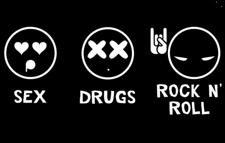 Sex-Drugs-Rock-Roll-2-season-release-date-1