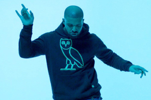drake-dance-hotline-bling.w529.h352