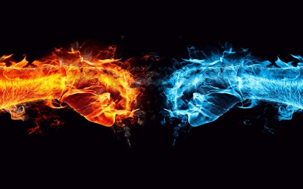 Red-Fire-Hand-vs-Blue-Ice-Hand-600x375