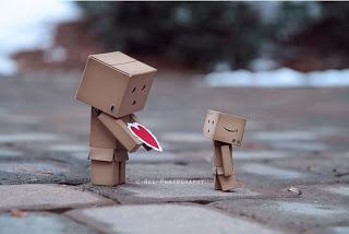 love confession.jpg