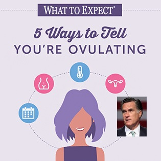 5-ways-to-tell-youre-ovulating-article