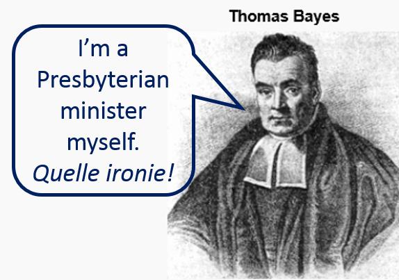 Thomas Bayes.png