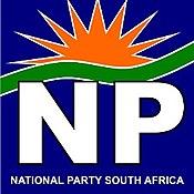 NPSA_Logo