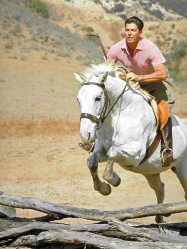 ronald-reagan-riding-horse-at-home-on-ranch.jpg