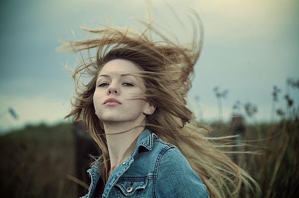 wind-hair-8.jpg