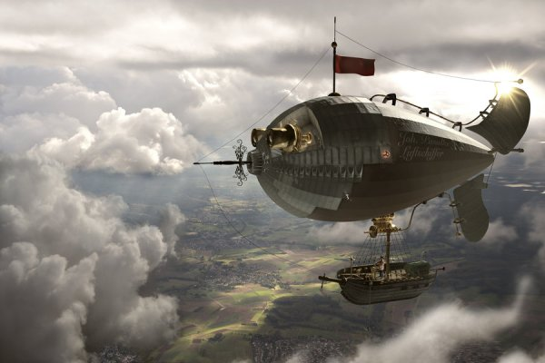 fantasy_zeppelin_photomanipulation_by_xt_hisashi-d5rk4bc