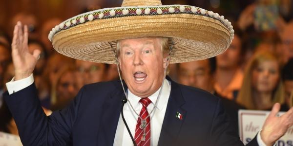 trump-sombrero