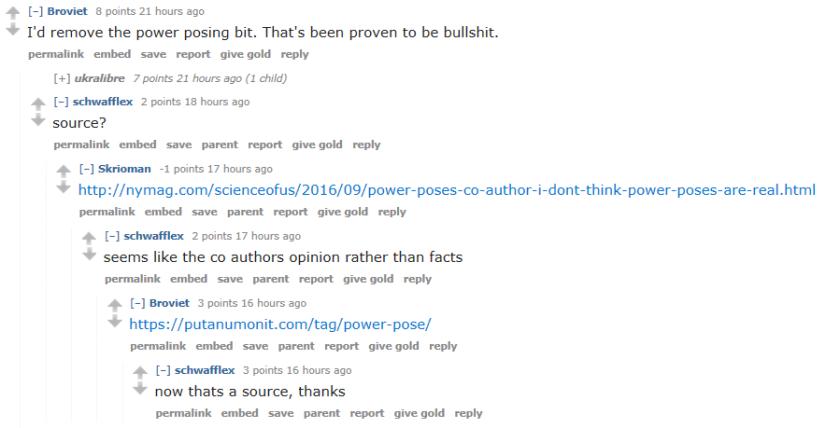 power-posing-source