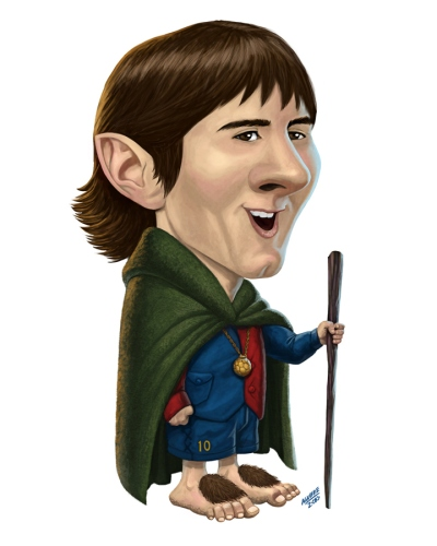 messi_of_the_shire_by_tiobolasdoro
