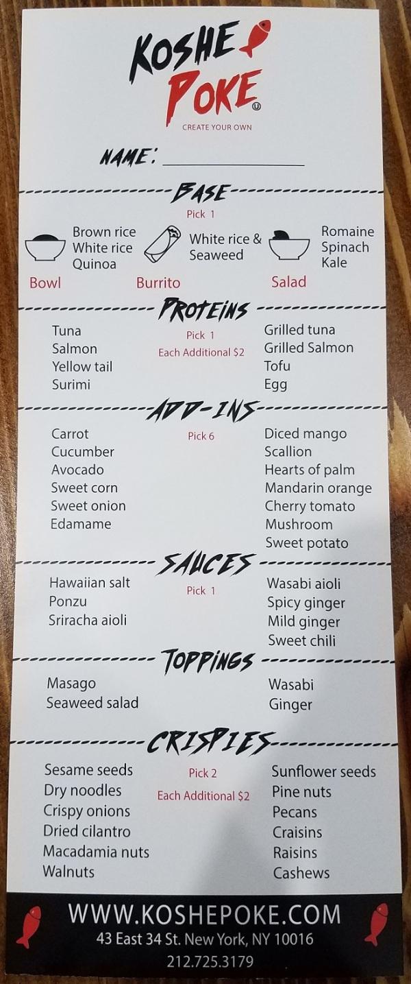 poke-menu