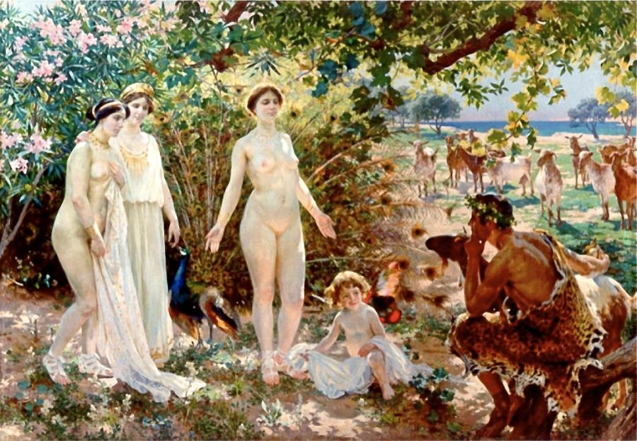 Enrique_Simonet_-_El_Juicio_de_Paris_-_1904.jpg