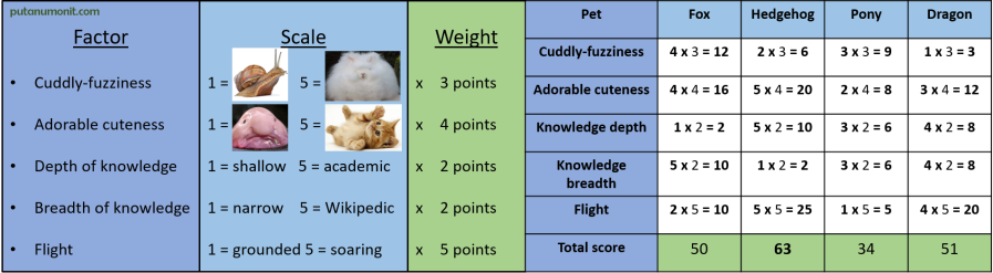 pet evaluation matrix.png