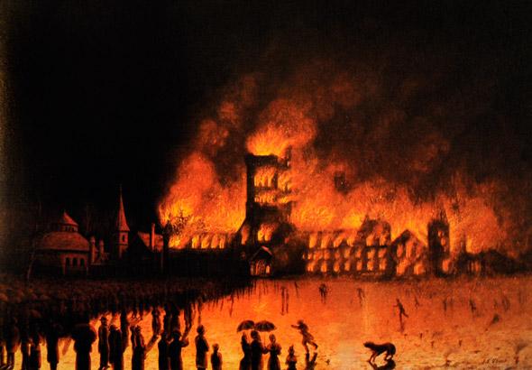 20111123-je-usher-uc-fire-1890.jpg