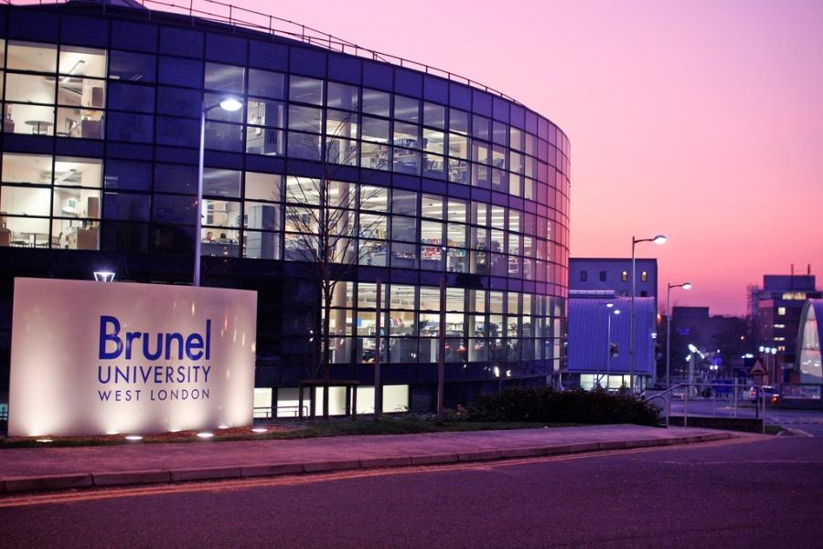 brunel_university.jpg
