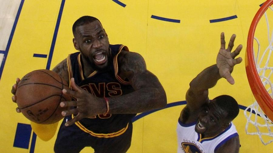 lebron-james-is-the-most-valuable-player-of-the-nba-finals-1434481295