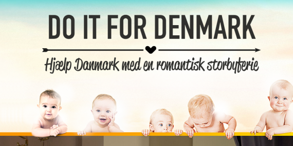 Do-It-For-Denmark-570x285