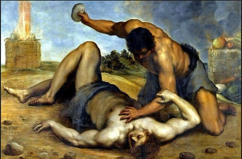 cain-and-abel.jpg