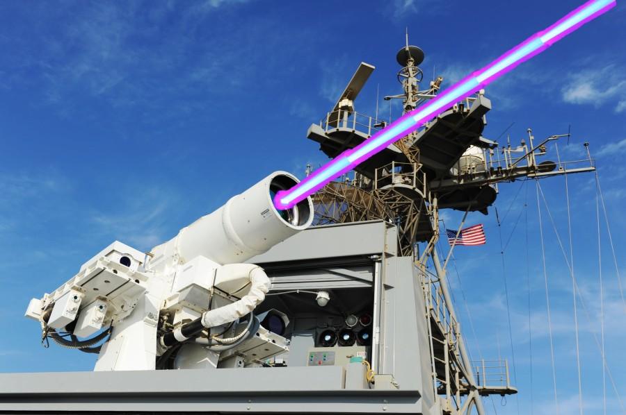 laser gun.jpg