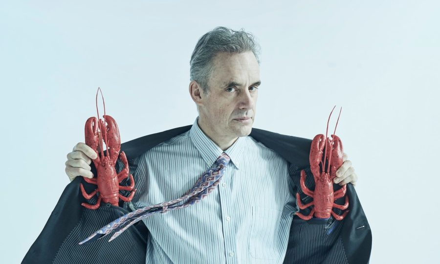 Peterson_lobsters