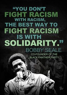 black-panthers-bobby-seale
