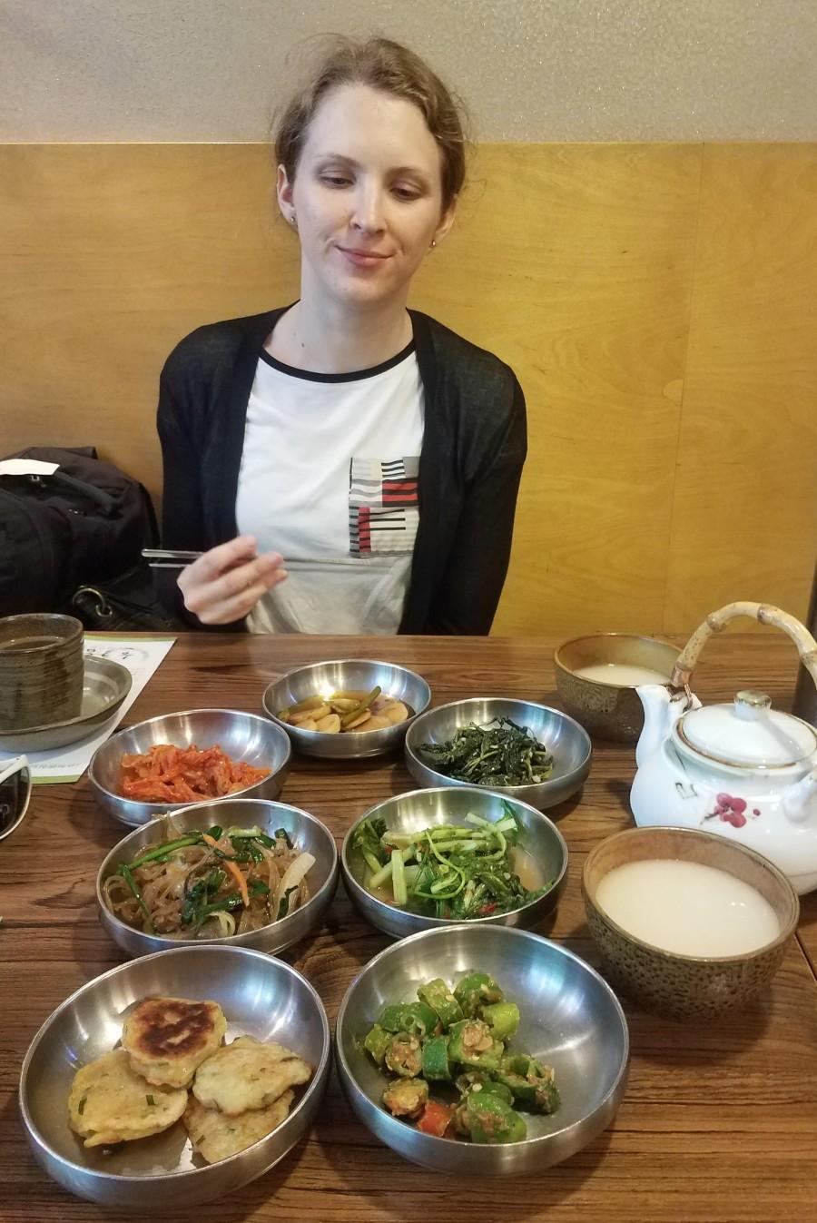 Korea restaurant.jpg