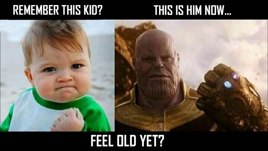 avengers meme.jpg