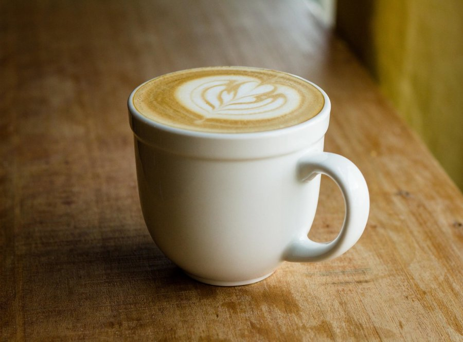 Image result for mug with coffee