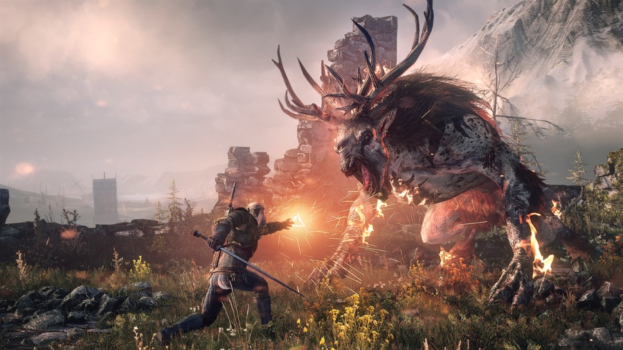 the-witcher-3-wild-hunt-review-image1-07yik9ul5s